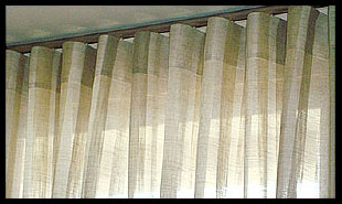 Cortinas sob Medida | Alfa Decor
