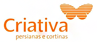 Criativa | Persianas e Cortinas